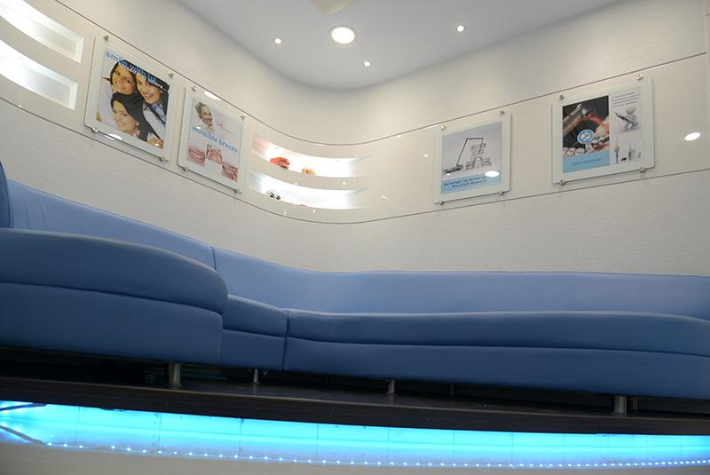 top dental clinics in mumbai
