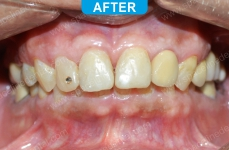 General Dentistry - 1-2
